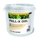 Гель под лак Pallmann Pall-X Gel (1 л)