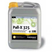 Грунтовка под лак Pallmann Pall-X 325 (5 л)