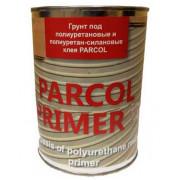 Грунтовка под клей Parcol Primer Turbo (5 кг)