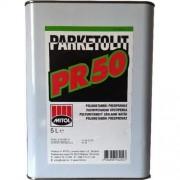 Грунтовка под клей Mitol Parketolit PR 50 (5 кг)