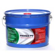 Грунтовка под клей Recoll Primer PU + Solvente 124/S (10 л)