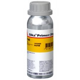 Грунтовка под клей Sika Primer 3N (10 л)