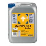 Грунтовка под клей Uzin PE 414 Turbo (0.9 кг)