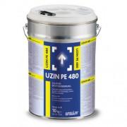 Грунтовка под клей Uzin PE 480 (10 кг)