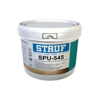 Клей Stauf SPU-545 (8 кг)