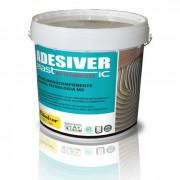 Клей Chimiver Adesiver Elastic (15 кг)