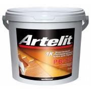 Клей Artelit PB-135 Elastic (15 кг)