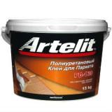 Клей Artelit Professional PB-130 (16 кг)