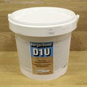 Клей Berger Bond D1U (7 кг)