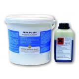 Клей Perazin PU-250 (6 кг)