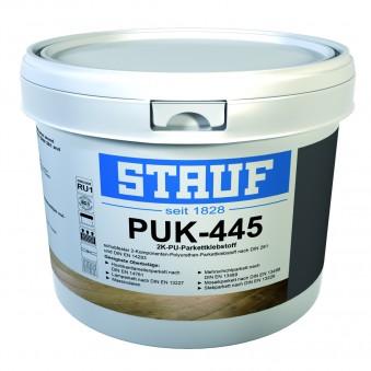 Клей Stauf PUK-445 (8 кг)