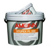 Клей Stufex PL 200 (10 кг)
