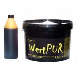 Клей Wert Pur (10 кг)
