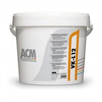 Клей ACM VK-L12 (10 кг)