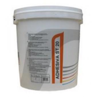 Клей ACM Adhesiva ST 20 (15 кг)