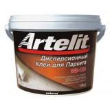 Клей Artelit Professional WB-120 (21 кг)
