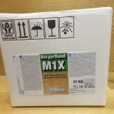 Клей Berger Bond M1X (21 кг)