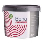 Клей Bona Quantum (15 кг)
