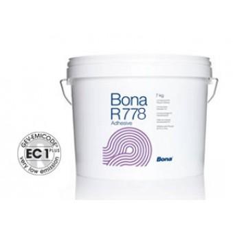 Клей Bona R-778 (10 кг)