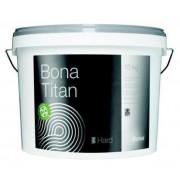 Клей Bona Titan (15 кг)