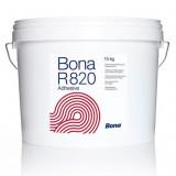 Клей Bona R-820 (15 кг)