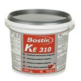 Клей Bostik Tarbicol KE-310 (20 кг)
