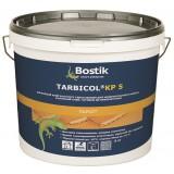 Клей Bostik Tarbicol KP5 (20 кг)