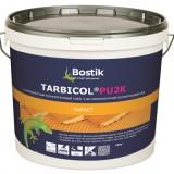 Клей Bostik Tarbicol PU-2K (10 кг)