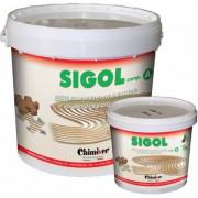 Клей Chimiver Sigol (10 кг)