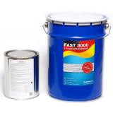 Клей FAST 3000 (8.2 кг)