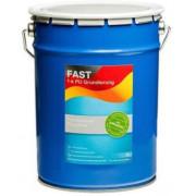 Грунтовка под клей FAST Primer (5 кг)