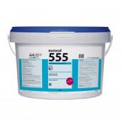 Клей Forbo 555 Eurosafe Parquet Polaris (22 кг)