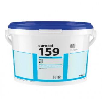 Клей Forbo 159 Eurowood MS Pro (16 кг)