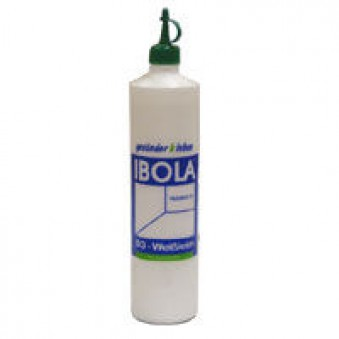 Клей Ibola D3 Holzleim (0.8 кг)
