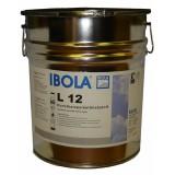 Клей Ibola L12 (8 кг)