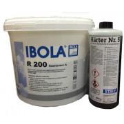 Клей Ibola R 200 (8.9 кг)