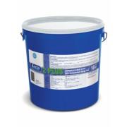 Клей Kiilto (Kesto) 2 PLUS (18 кг)