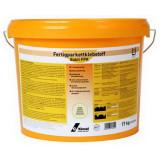 Клей Kiesel Bakit FPK (17 кг)