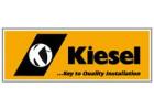 Kiesel (Германия)