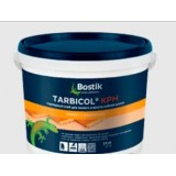 Клей Bostik Tarbicol KPH (14 кг)