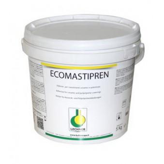 Клей LECHNER Ecomastipren (5 кг)