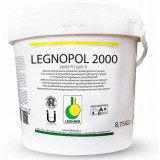 Клей LECHNER Legnopol 2000 (10 кг)