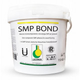 Клей LECHNER SMP Bond (15 кг)