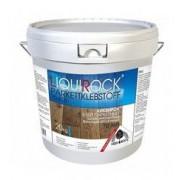 Клей Liquirock 7D-ECO (20 кг)
