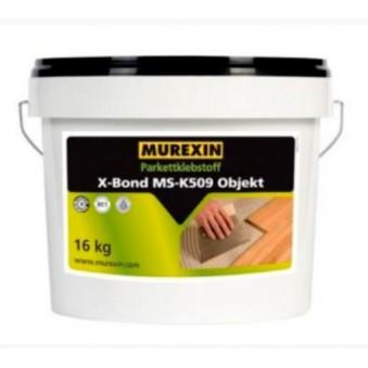 Клей Murexin X-BOND MS-K 509 Objekt (16 кг)