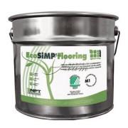 Клей NPT EcoSimp Flooring (14 кг)