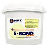 Клей NPT S-Bond Flex (16 кг)