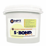 Клей NPT S-Bond Force (14 кг)