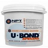Клей NPT U-Bond Special (16 кг)
