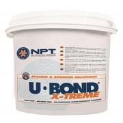 Клей NPT U-Bond X-treme (15 кг)